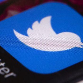 Twitter rrit limitin e cicërimave në 280 karaktere