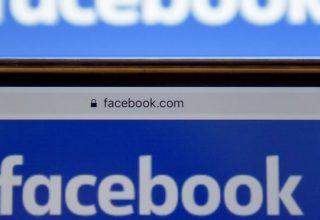 Facebook zbuloi një fushatë me mesazhe përçarëse politike dhe sociale financuar nga Rusia