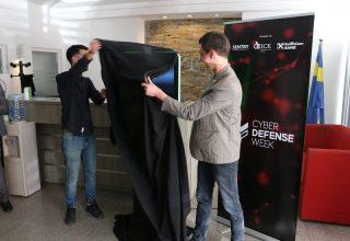 Zgjerohet rrjeti i Bitcoin ATM në Kosovë