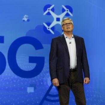 Qualcomm: Telefonët e parë me 5G mbërrijnë në 2019-ën