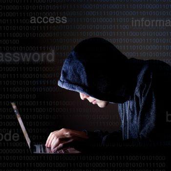 Organizatat duhet të ndryshojnë qasjen e tyre ndaj sigurisë kibernetike nëse duan tu mbijetojnë sulmeve madhore kibernetike