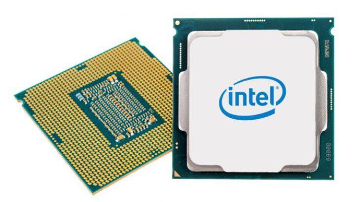 Intel prezanton gjashtë procesorë të rinj dhe modelin e parë Core i3 me katër bërthama