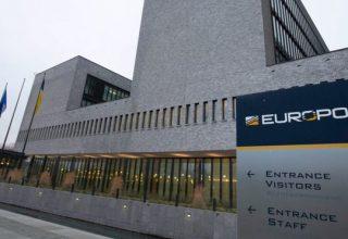 Europol: Ransomware dominuan krimin kibernetik në 2017-ën