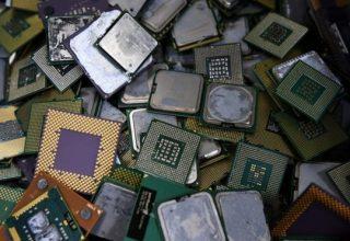 Pirate Bay përdor procesorët e vizitorëve për të prodhuar monedha virtuale
