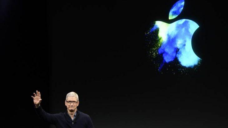 """Sa i rëndësishëm është iPhone në """"sytë"""" e Apple?"""