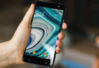 Flagshipi i radhës i HTC debuton më 23 Maj
