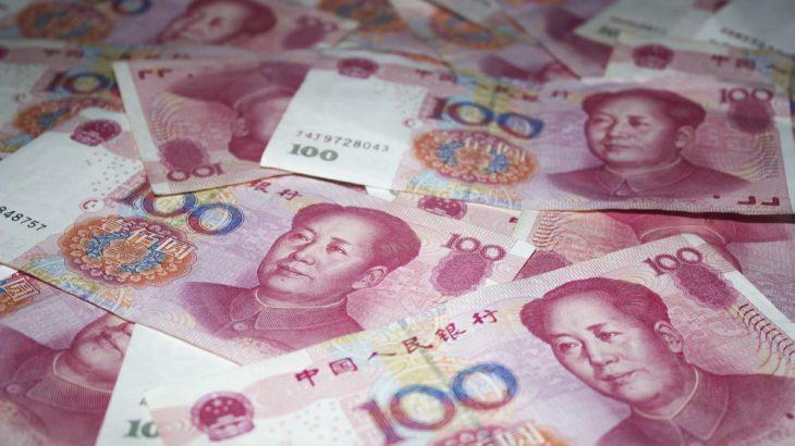 """Bitcoin në """"Crash"""" pasi lajmërimit për mbylljen e dy Exchange të mëdha në Kinë"""
