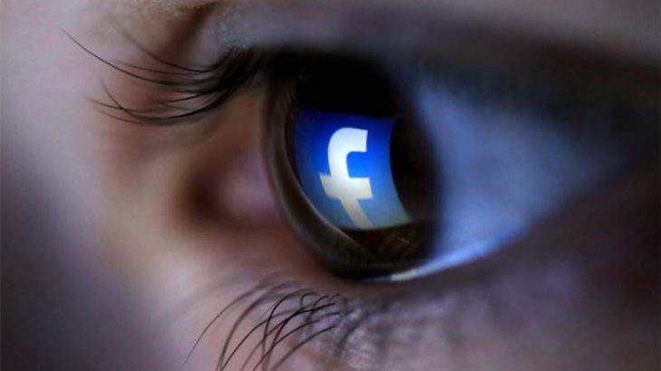 Kremlini: Rusia nuk ka të bëjë me fushatat reklamuese në Facebook kur zgjedhjeve Amerikane