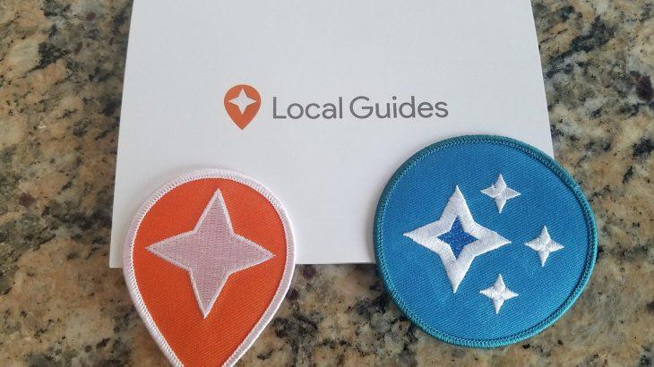 Google sjell videot për Guidat Lokale në Google Maps