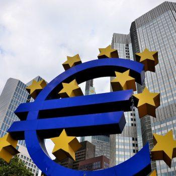 Komisioni Evropian propozon taksa të reja për Facebook, Google dhe Amazon