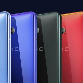 HTC ka një lajm të rëndësishëm: blerjen nga Google