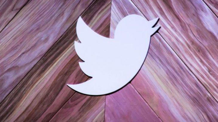 Twitter ka mbyllur 299,649 llogari me përmbajtje terroriste përgjatë 2017-ës