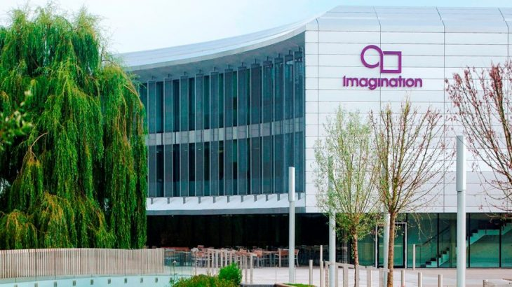 Firma Britanike e prodhimit të grafikave për iPhone shitet tek investitorë Kinezë