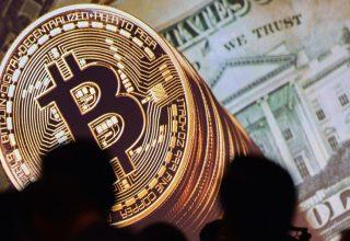 Bitcoin, Ether dhe Altcoin humbasin 40 miliard dollar në dy javë