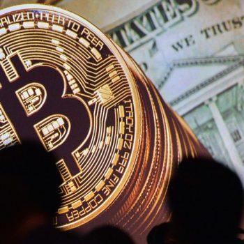 Të gjitha bursat Kineze të Bitcoin duhet të mbyllen përpara datës 30 Shtator