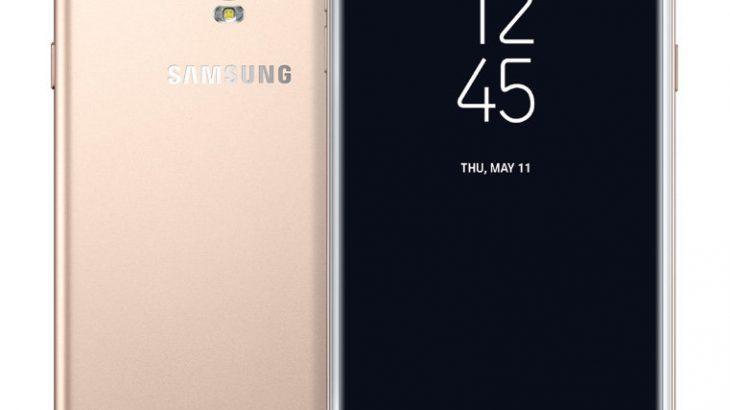 Samsung prezantoi telefonin e dytë me dy kamera të pasme: Galaxy J7 Plus