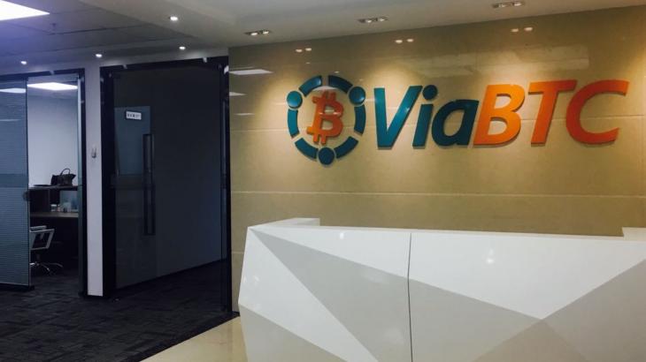 """ViaBTC bëhet exchange i dytë që do të mbyllet më 30 shtator, Bitcoin drejt """"Crash"""""""