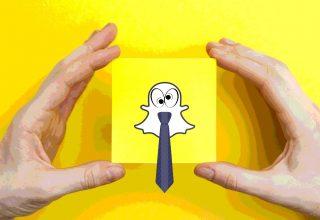 Snapchat sjell Bitmoji 3D të animuara në World Lenses