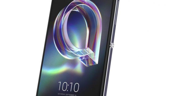 Alcatel prezantoi dy telefonë buxhetorë: Idol 5 dhe A7