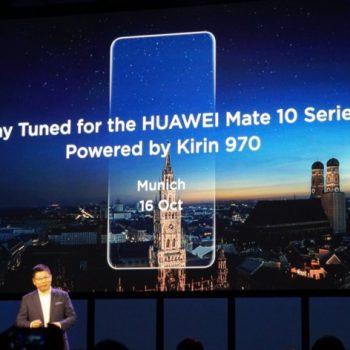 Huawei bëhet prodhuesi i dytë më i madh në botë i telefonëve