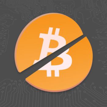 Bursa e dytë më e madhe në Kinë e Bitcoin BTCChina mbyll aktivitetin e saj në Tetor