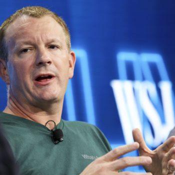Brian Acton flet për tensionet me Zuckerberg pas blerjes së WhatsApp