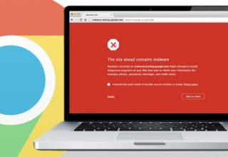 Google thotë se Safe Browsing mbron 3 miliard pajisje në mbarë botën