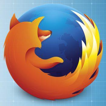 """Ja sesi të realizoni """"screenshot"""" nga shfletuesi Firefox"""