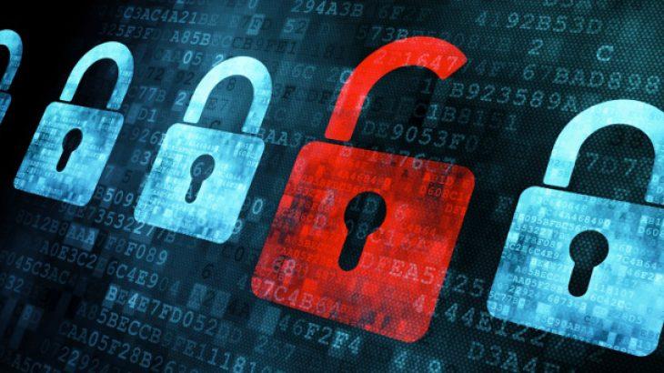 Sulmet kibernetike i kushtojnë bizneseve çdo vit miliona dollarë