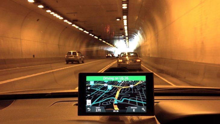 Çipi i ri GPS i Broadcom do të rrisë me 10 herë saktësinë e vendodhjes tek telefonët e 2018-ës