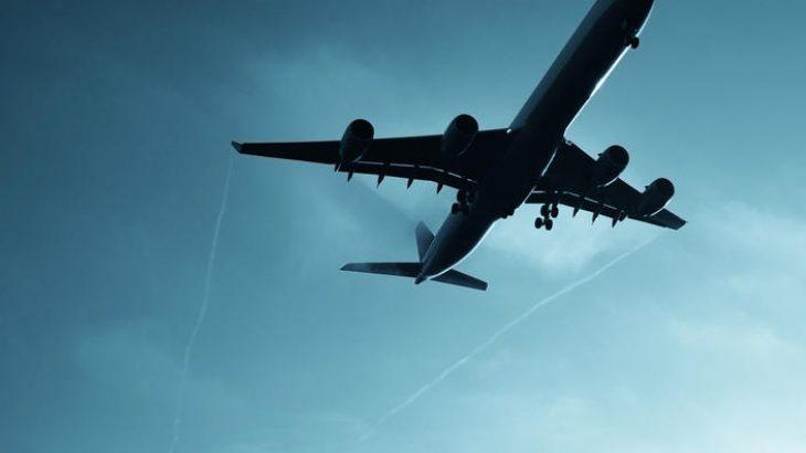 Një problem me sistemin global të rezervimeve bllokon fluturimet e dhjetëra kompanive ajrore
