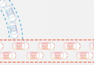 Cloudflare ofron mbrojtje falas nga sulmet DDoS