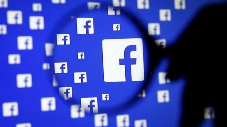 Të dhënat e reklamimit në Facebook ndryshojnë nga ato të censusit