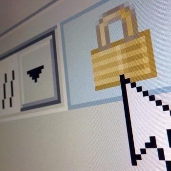 Ministrat Evropian testojnë aftësitë e tyre për tu mbrojtur nga sulmet kibernetike