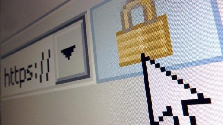 Vendoset standard i ri për mbrojtjen e të dhënave në internet
