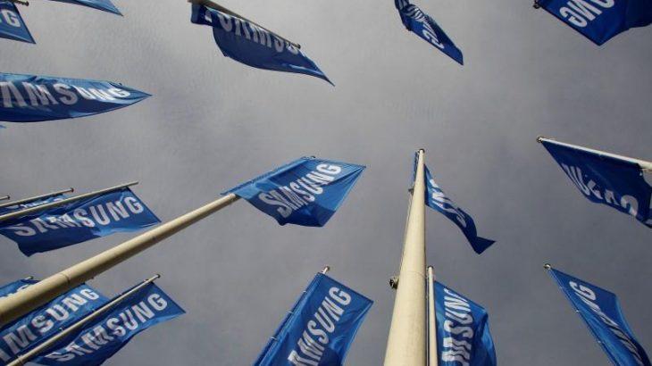 Samsung zyrtarisht pjesë e industrisë së automobilave