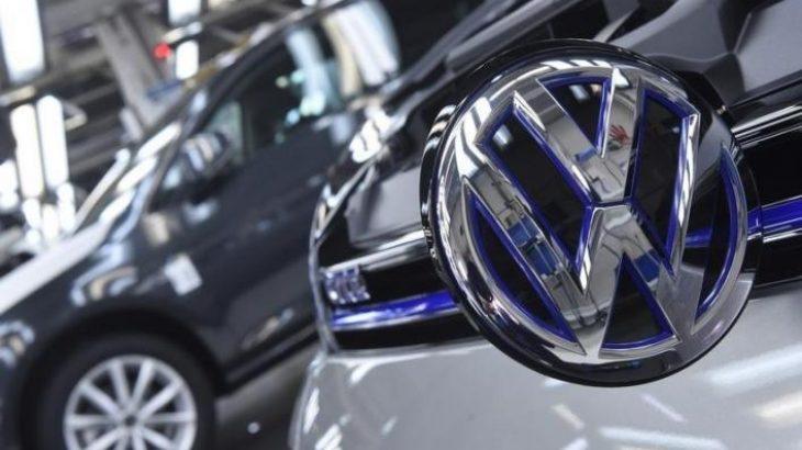 Volkswagen dëshiron të eliminojë aksidentet me një softuer deri më 2050