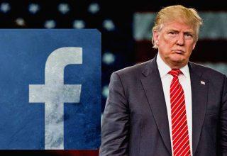 Facebook, Google dhe Twitter dëshmojnë përpara Kongresit Amerikan për ndërhyrjen e Rusisë në zgjedhjet presidenciale