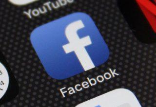 Nëse jeni adhurues i transmetimeve live Facebook ka ca surpriza për ju