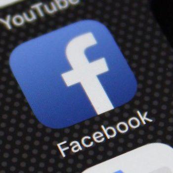Facebook fsheh postimet e miqve nga 24 orë deri në 30 ditë me butonin e ri Snooze