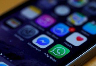 """WhatsApp ka refuzuar kërkesën Britanike për ndërtuar një """"backdoor"""""""