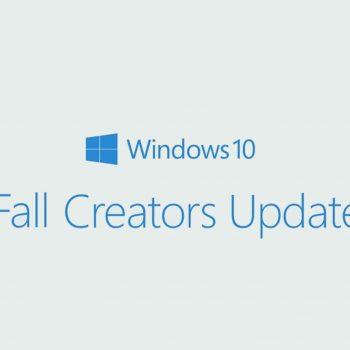 Përditësimi i katërt madhor i Windows 10-ës debuton më 17 Tetor