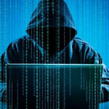 A do të jetë teknologjia Blockchain fundi i sulmeve DDoS?