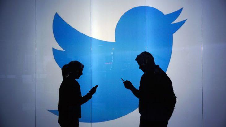 Twitter: Kemi mbyllur 200 llogari të lidhura me Rusinë