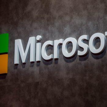 Microsoft ribrandon Windows Store në Microsoft Store