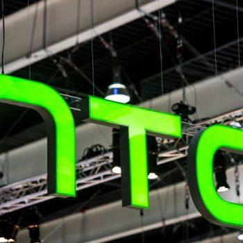 Shitjet e HTC-së bien me 68%