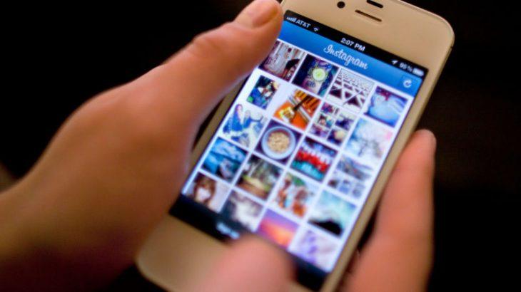Janë hakuar 6 milion llogari në Instagram: Kush janë njerëzit me famë të prekur?