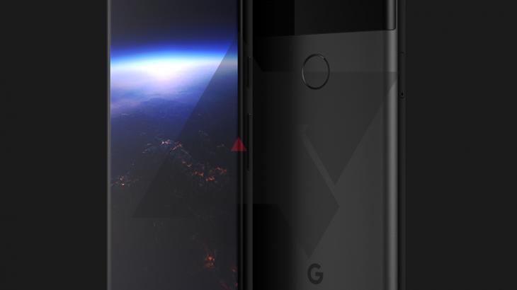 Google Pixel 2 nuk do të ketë një procesor të ri nga Qualcomm