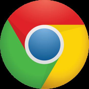 Google përditëson Chrome në versionin 61