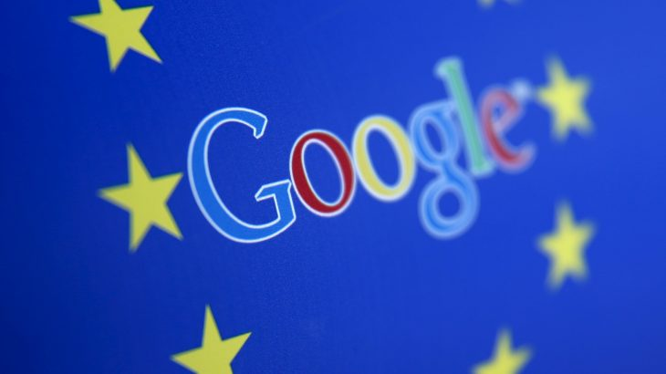 Komisioni Evropian, gjobë rekord prej 5 miliardë dollarësh në drejtim të Google